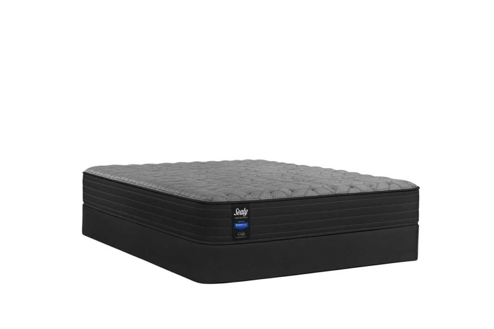 Sealy Beech Street Mattress